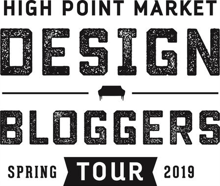 design bloggers tour 2019