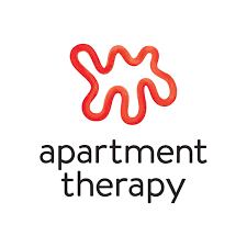 apartmenttherapy.png